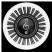 Surround Sound Music logo